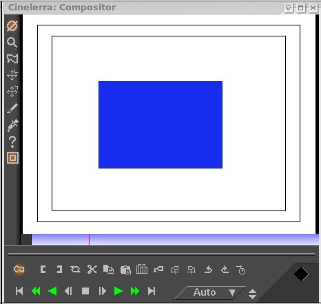 bleublanccompositor.jpg